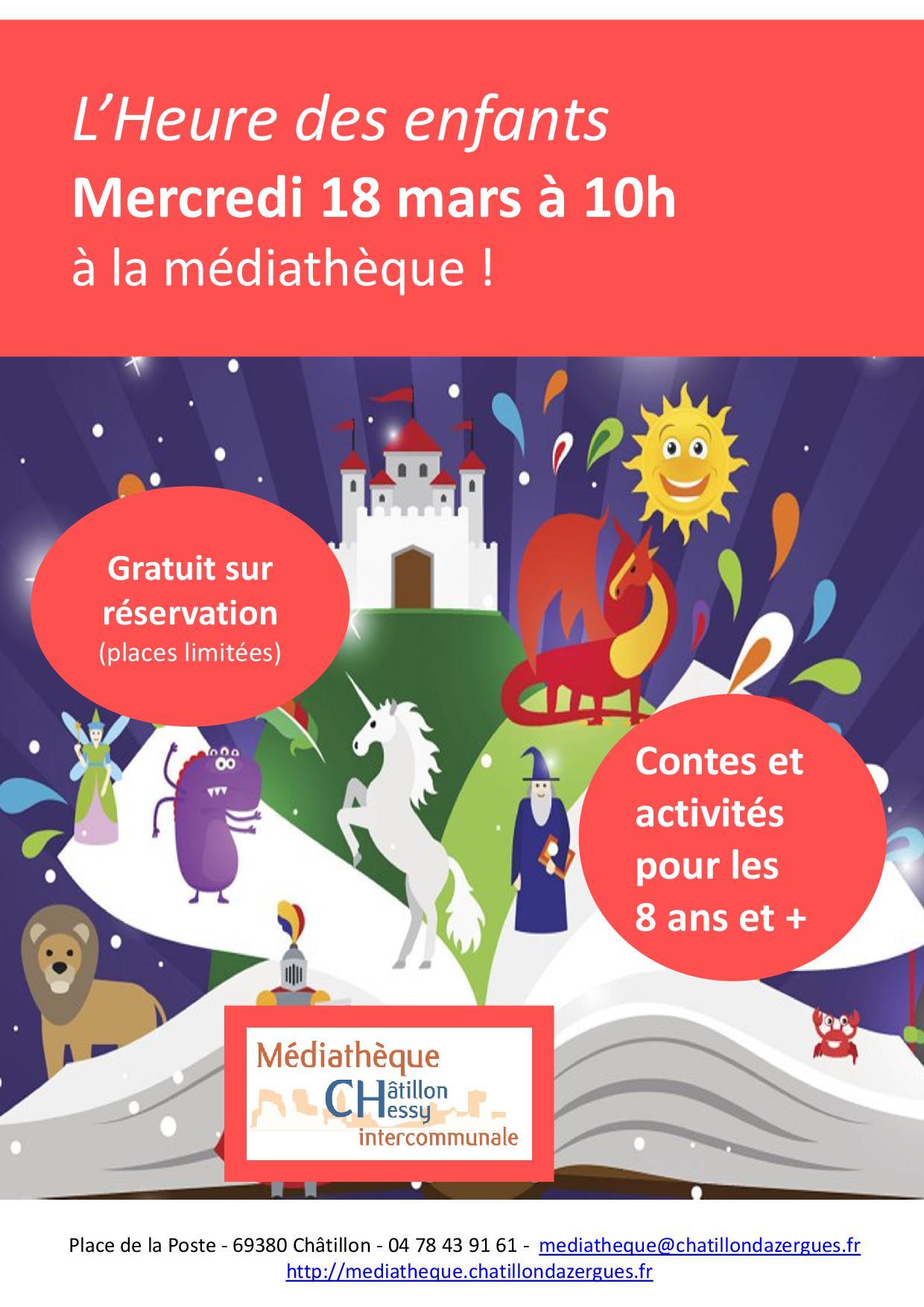 heure_des_enfants_8_et_plus_mars_2020