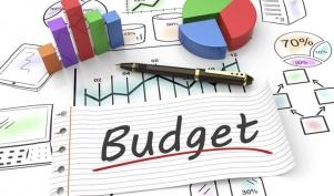 Budget de la CC