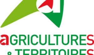 chambre d'agriculture informations pour les producteurs