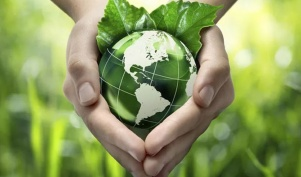 proteger-la-terre-c-est-s-aimer-soi-meme