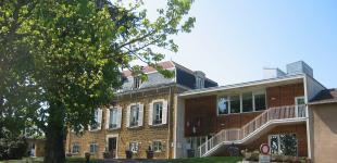 Mairie de Lozane